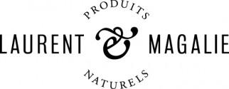 Laurent & Magalie – Magasin bio à Morges – Produits naturels